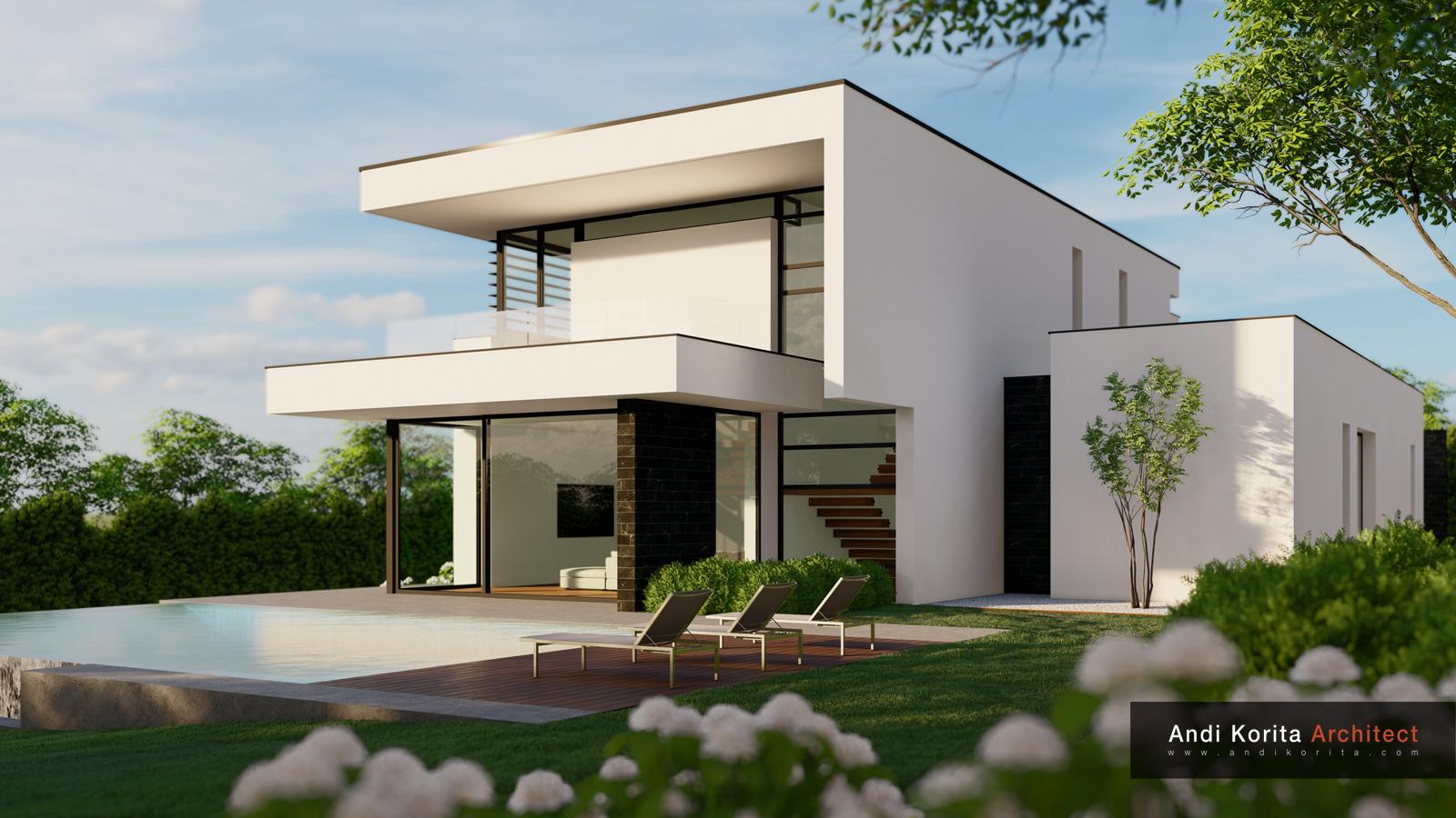 Villa_FL_01