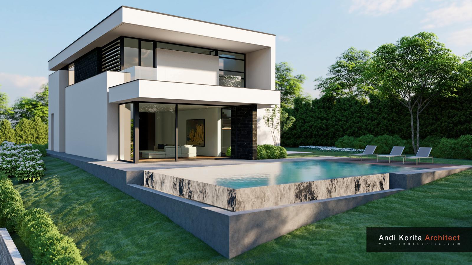Villa_FL_03